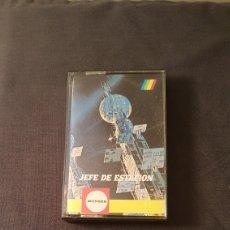 Videojuegos y Consolas: JUEGO SINCLAIR ESPECTRUM. Lote 179106536