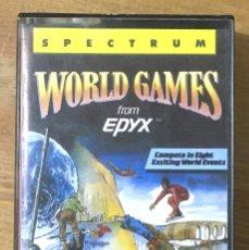 Videojuegos y Consolas: WORD GAMES . Lote 182131125