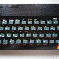Videojuegos y Consolas: SINCLAIR ZX SPECTRUM ORDENADOR PERSONAL 80'S. Lote 184963566