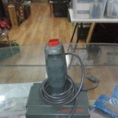 Videojuegos y Consolas: JOYSTICK SPECTRUM ZX SINCLAIR SJS1. Lote 195169086