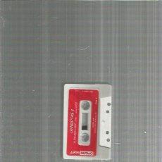Videojuegos y Consolas: SPECTRUM LIVINGSTONE II. Lote 197702251