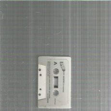 Videojuegos y Consolas: SPECTRUM RICK DANGEROUS 2 (SIN CAJA) . Lote 197702580
