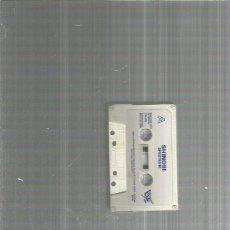 Videojuegos y Consolas: SPECTRUM SHINOBI SIN CAJA. Lote 197703226