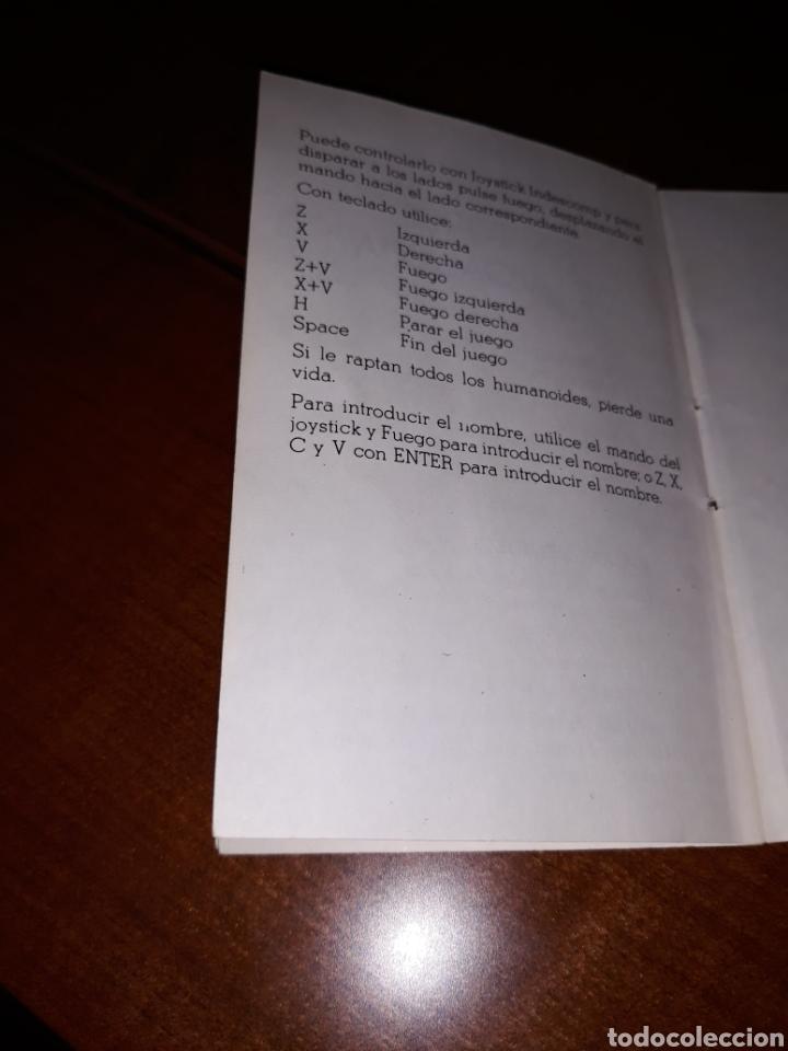 Videojuegos y Consolas: Videojuegos y consolas. - Foto 4 - 197841875
