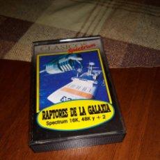 Videojuegos y Consolas: VIDEOJUEGOS Y CONSOLAS.. Lote 197841875