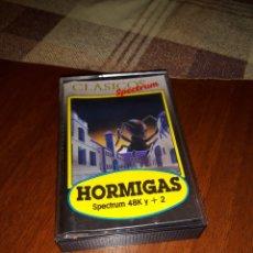 Videojuegos y Consolas: VIDEOJUEGOS Y CONSOLAS.. Lote 197842328