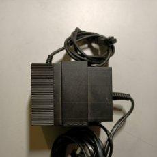 Videojogos e Consolas: RARO TRASFORMADOR SINCLAIR SPECTRUM EU2000. Lote 209162805