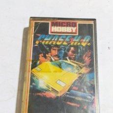 Videojuegos y Consolas: JUEGO SPECTRUM. Lote 214052850