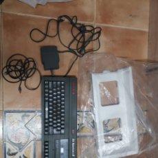 Videojuegos y Consolas: SPECTRUM +2 GRIS NO SINTONIZA. Lote 243594755