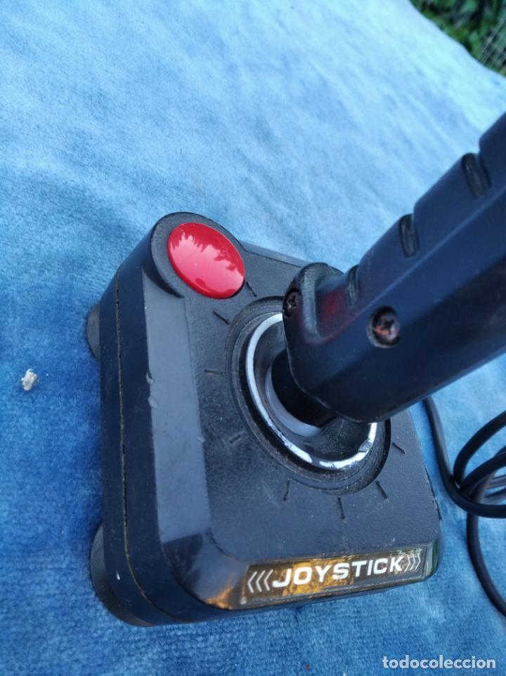 Videojuegos y Consolas: MANDO, JOYSTICK - ZX SPECTRUM - VIDEOJUEGO ---------------------3XY - Foto 4 - 251303890