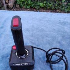 Videojuegos y Consolas: MANDO, JOYSTICK - ZX SPECTRUM - VIDEOJUEGO ---------------------3XY. Lote 251303890