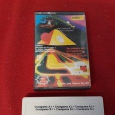 Videojuegos y Consolas: JUEGO SPECTRUM DIVERTIMIENTOS. Lote 255527140