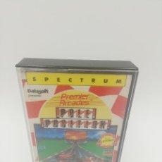 Videojuegos y Consolas: POLE POSITION SPECTRUM. Lote 277450898