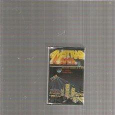 Videojuegos y Consolas: AMSTRAD MANIA LA ARMADA CONTRAATACA. Lote 288326628