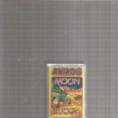Videojuegos y Consolas: MOON BUGGY SPECTRUM. Lote 288327603