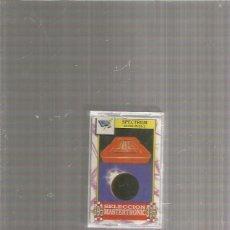 Videojuegos y Consolas: ALIEN 8 SPECTRUM. Lote 288327848