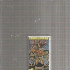 Videojuegos y Consolas: STRIDER SPECTRUM. Lote 288329303
