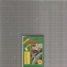 Videojuegos y Consolas: SOFTWARE SPECTRUM 2. Lote 288330003