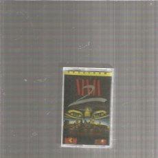 Videojuegos y Consolas: LAST NINJA 2 SPECTRUM. Lote 288331698