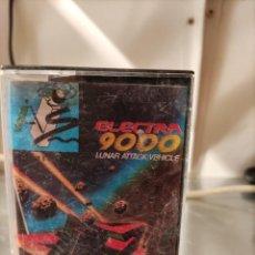 Videojuegos y Consolas: JUEGO SPECTRUM. Lote 290064773
