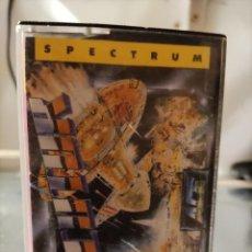 Videojuegos y Consolas: JUEGO SPECTRUM. Lote 290064958
