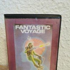Videogiochi e Consoli: FANTASTIC VOYAGE SPECTRUM. Lote 296633138