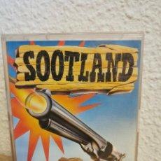 Videogiochi e Consoli: SOOTLAND SPECTRUM ZAFIRO. Lote 296633443