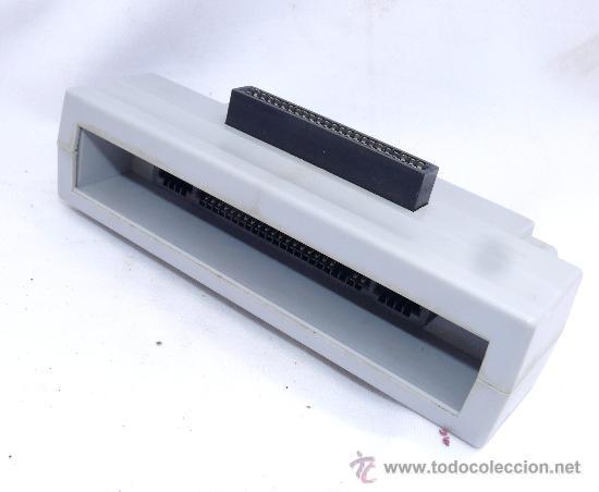 Videojuegos y Consolas: UNICO! TRANSFORMADOR PAL NTCS PARA SUPER NINTENDO BEE HONEY PARA JUEGO CONSOLA ref c2 - Foto 2 - 38104854