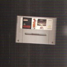 Videojuegos y Consolas: NBA LIVE 96. Lote 40199895