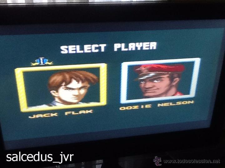 Videojuegos y Consolas: Consola Super Nintendo SNES PAL Completa con Caja Embalaje Original Funcionando Regular - Foto 27 - 163379714