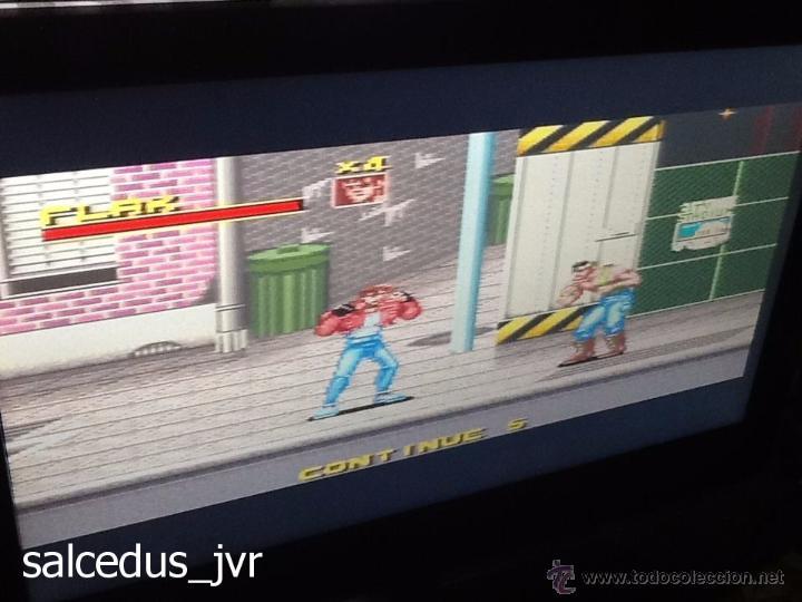 Videojuegos y Consolas: Consola Super Nintendo SNES PAL Completa con Caja Embalaje Original Funcionando Regular - Foto 29 - 163379714