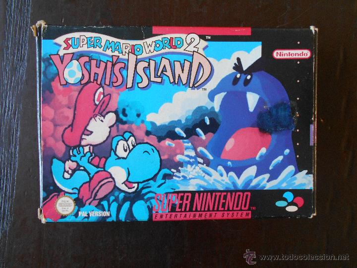 Nintendo 2ds with yoshi's island game download crimson red perfect.