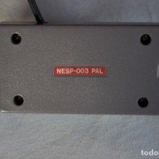 Videojuegos y Consolas: CABLE ANTENA SUPERNINTENDO SNES NESP-003 PAL. Lote 98946867