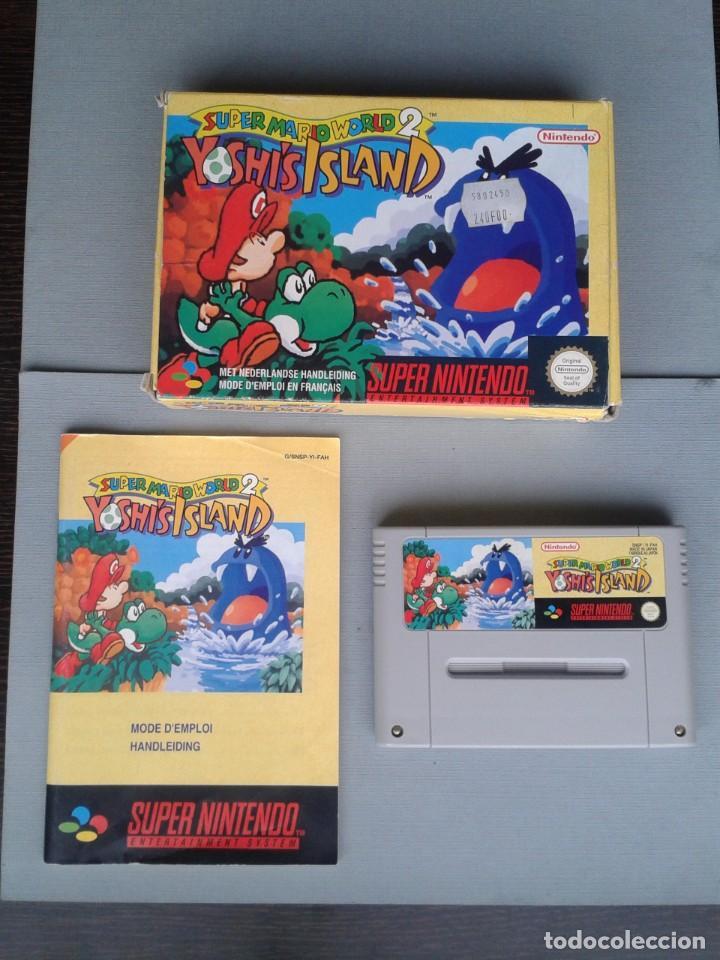 Buy yoshi's new island full game download code nintendo 3ds.