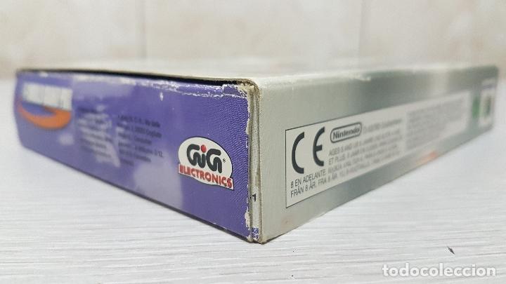 Videojuegos y Consolas: F-1 WORLD GRAND PRIX - NINTENDO 64 - Foto 10 - 126362911