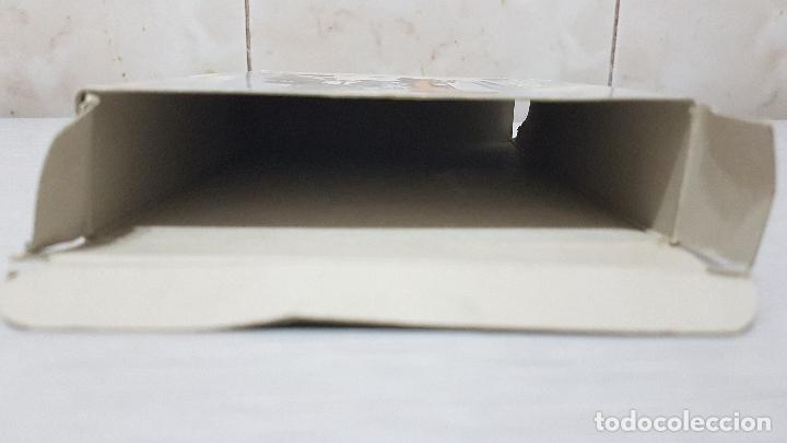 Videojuegos y Consolas: F-1 WORLD GRAND PRIX - NINTENDO 64 - Foto 11 - 126362911