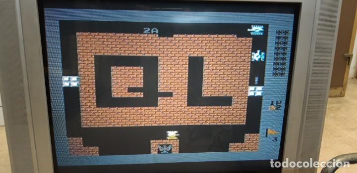 Videojuegos y Consolas: Consola clon Super Nintendo con 211 juegos Arcade. - Foto 23 - 140429058