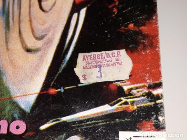 Videojuegos y Consolas: SUPER CONSOLAS : ANTIGUA REVISTA DE VIDEOJUEGOS NES GAME BOY SUPER NINTENDO Nº 4 AÑOS 90 STAR WARS - Foto 3 - 154745782