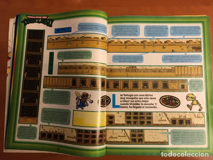 Videojuegos y Consolas: Nintendo acción nº 1 - Foto 5 - 172726737