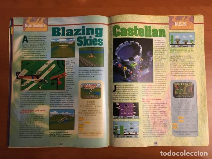 Videojuegos y Consolas: Nintendo acción nº 1 - Foto 9 - 172726737