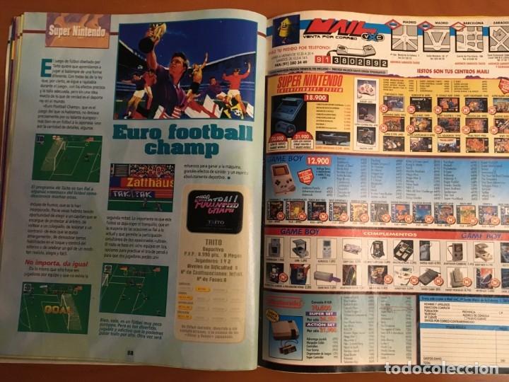 Videojuegos y Consolas: Nintendo acción nº 1 - Foto 10 - 172726737