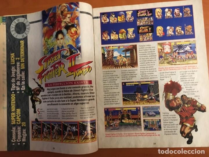 Videojuegos y Consolas: Nintendo accion nº9 - Foto 5 - 172727017