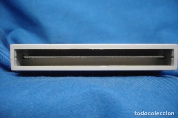 Videojuegos y Consolas: CARTUCHO CON 4 JUEGOS CLON DE NINTENDO NES - Foto 2 - 173204309