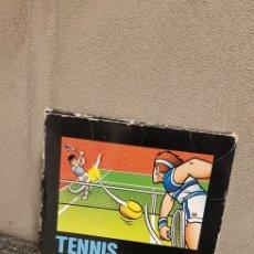 Videojuegos y Consolas: JUEGO TENNIS NES. Lote 190043465