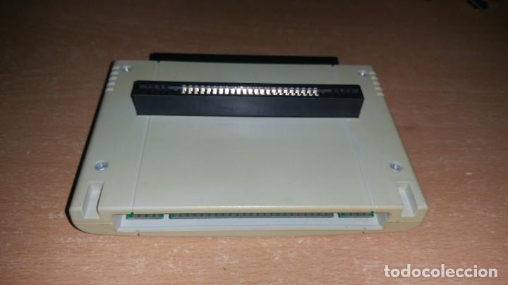 Videojuegos y Consolas: ADAPTADOR UNIVERSAL EXPERT VERSION SUPER NINTENDO PAL NTSC JAP - Foto 2 - 199686561