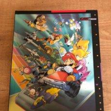 Videojogos e Consolas: SUPER NINTENDO LEGENDS - GAMEPRESS. Lote 213433495
