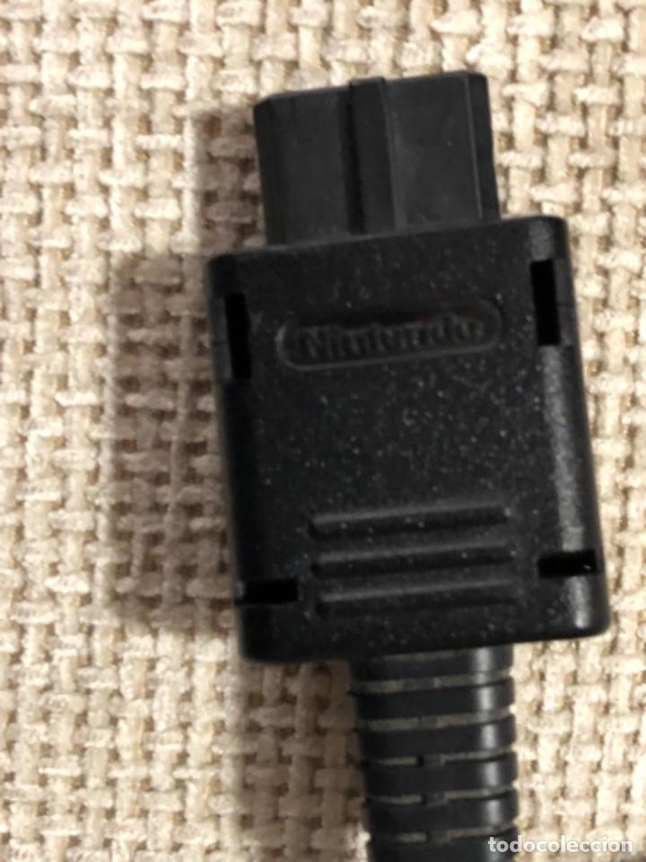 Videojuegos y Consolas: Consola súper Nintendo NES con juegos - Foto 8 - 219248670