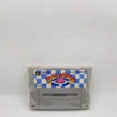 Videojuegos y Consolas: KIRBY BOWL KIRBY'S DREAM COURSE SUPER FAMICOM. Lote 270636018
