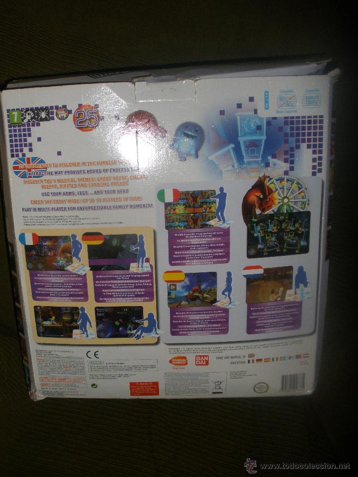 Videojuegos y Consolas: DETALLES - Foto 7 - 54533029
