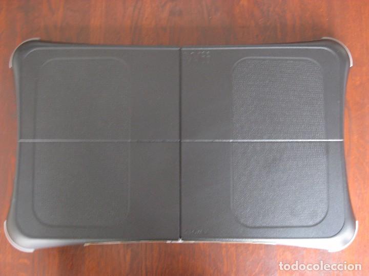 Videojuegos y Consolas: CONSOLA NINTENDO WII + TABLA DEPORTES - Foto 4 - 61800816